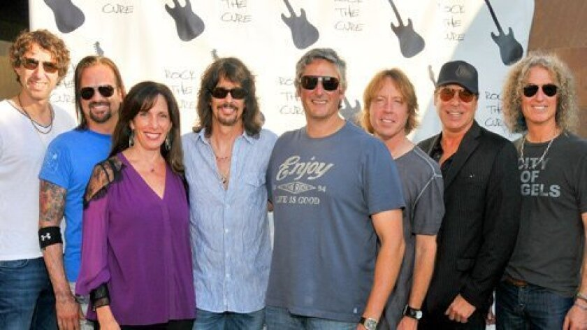 Rock-the-Cure-8-21-14-VPA_0022-Foreigner-Altmans