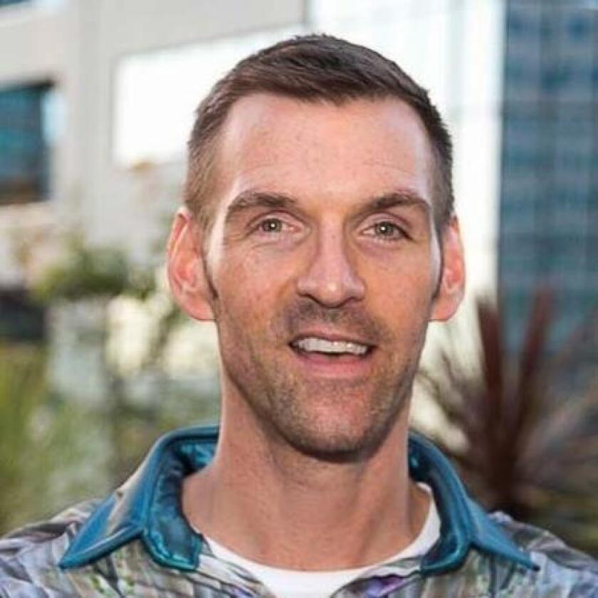 Scott Rich