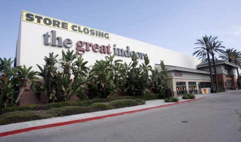 Walmart to finance Burbank's court costs