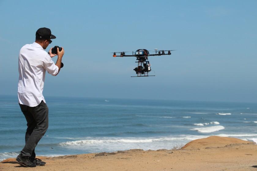 la-apphoto-movie-drones-jpg-20140925