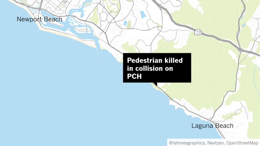 Pedestrian killed in collision involving on-duty state parks ... on lucia ca map, hammil valley ca map, las vegas ca map, newport harbor ca map, chicago ca map, malibu ca map, dana point ca map, crest ca map, de luz ca map, mission viejo map, tucson ca map, n hollywood ca map, cardiff by the sea ca map, glass beach fort bragg ca map, aliso viejo ca map, california map, old town san diego ca map, stateline ca map, fort worth ca map, olympic valley ca map,