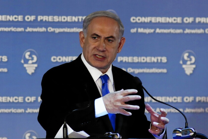 """The Obama administration has begun """"a selective sharing of information"""" with Israel after Prime Minister Benjamin Netanyahu's government leaked secrets to undermine American efforts to negotiate a nuclear deal with Iran, U.S. officials said."""