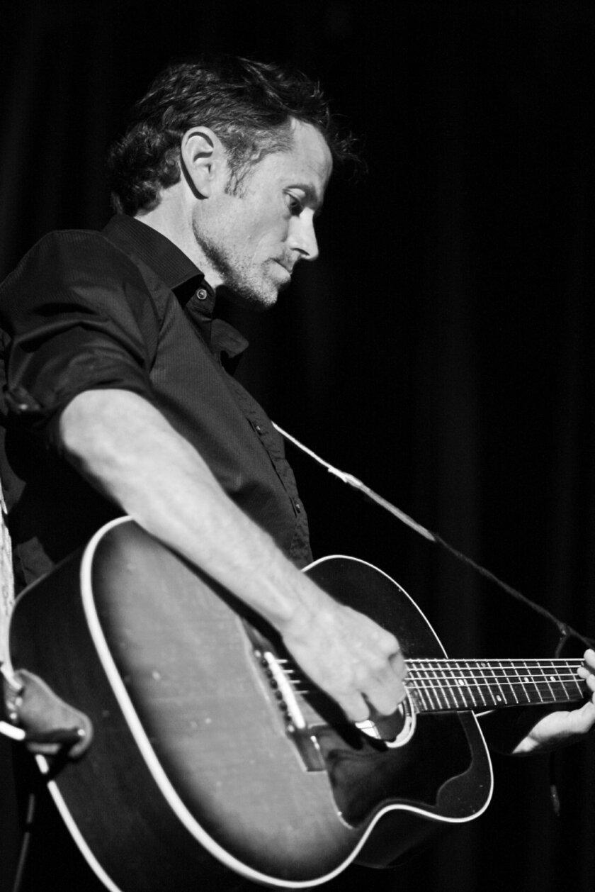 Alex Woodard. Photo by Natalie Warr