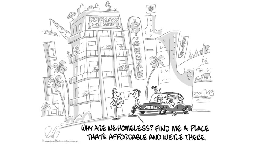 """Final cartoon """"Survey Says.."""" To be published in GNP on 2-2-19. (Bert Ring)"""