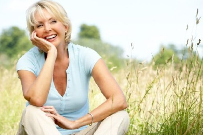 Vaginal rejuvenation surgery can increase comfort and self-confidence for some female patients.