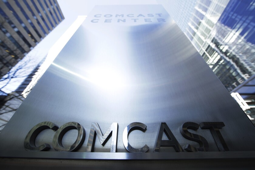While Disney has made a $52.4 billion all-stock offer for the bulk of Twenty-First Century Fox, Comcast has said it is preparing an all-cash offer that is superior to Disney's.