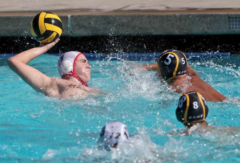 tn-gnp-sp-stfrancis-burroughs-waterpolo-20191109-2