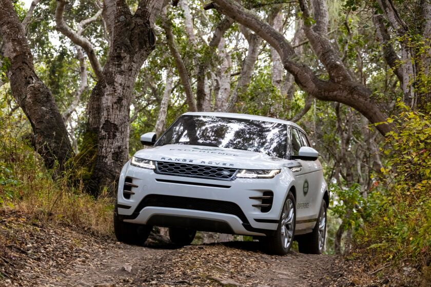 Land Rover Teen Drive Experience - Lede.jpg