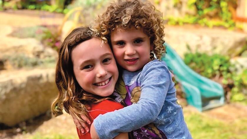 Childrens School Older Students-webcrop-jpg.jpg