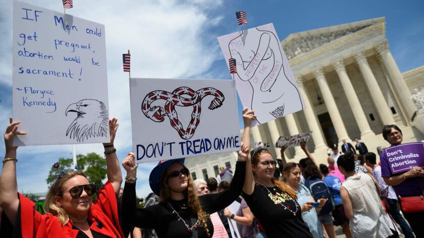 us-politics-abortion-protest-social