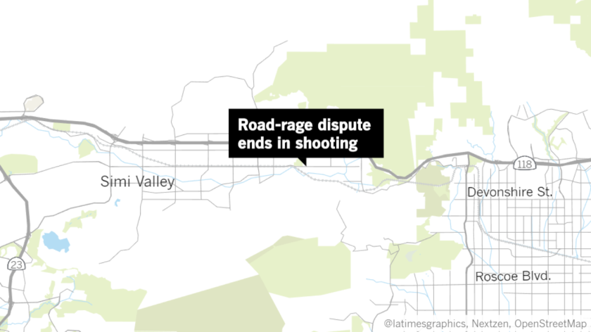 la-mapmaker-road-rage-dispute-ends-in-shooting02-09-2020-08-39-16.png
