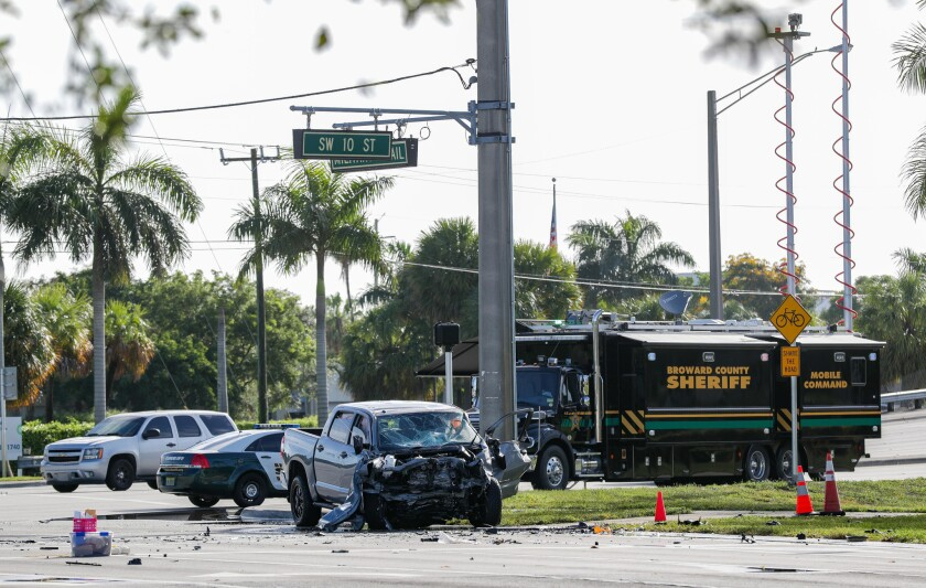 sfl-fl-ne-broward-deputy-fatal-crash-fl0098209359-20190721