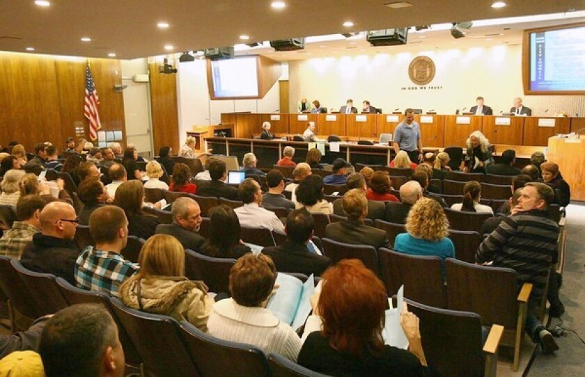 tn-tn-dpt-council-1.jpg-20110301