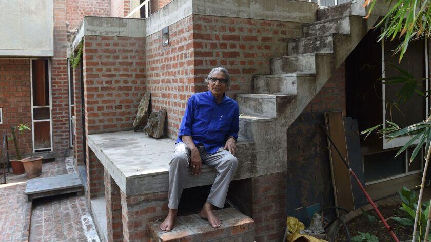 TOPSHOT-INDIA-US-ARCHITECTURE-AWARD-DOSHI