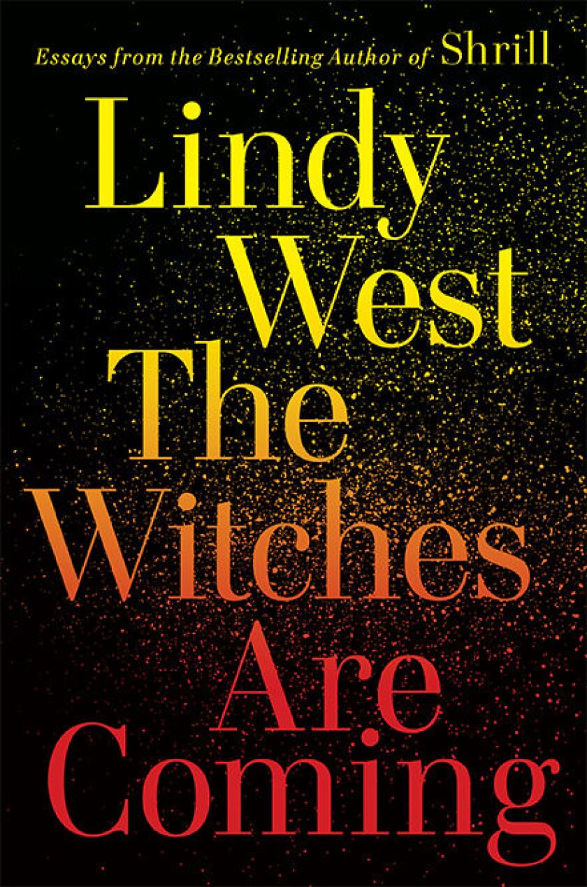 la_ca_the_witches_are_coming_book_115.JPG