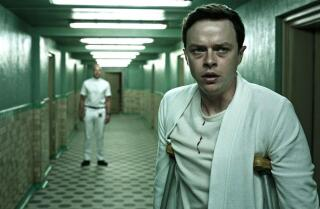 'A Cure For Wellness' movie review by Justin Chang