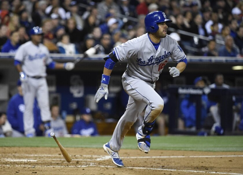Time Warner Cable says DirecTV won't carry SportsNet LA, the new home for the Dodgers.