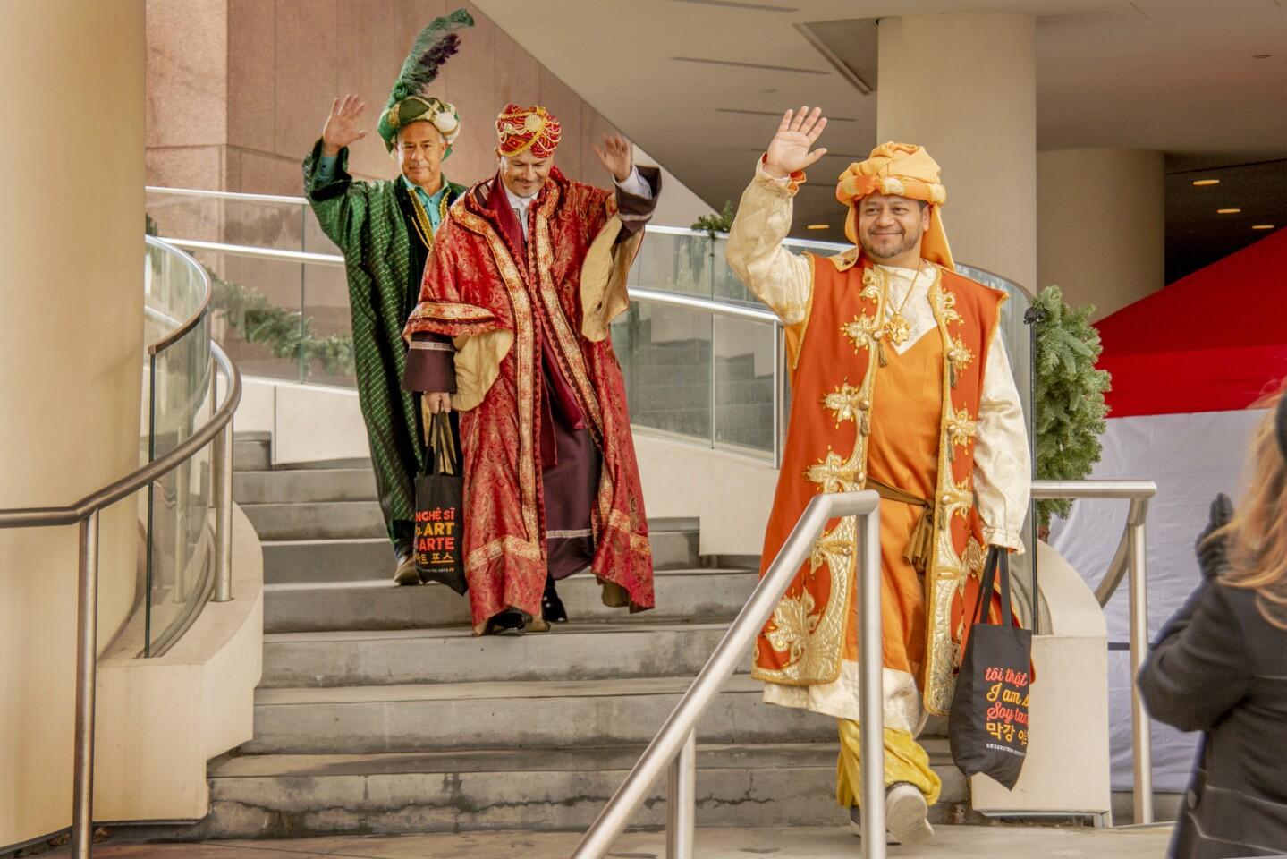 tn-dpt-me-dia-de-los-reyes-gallery-20190107-005
