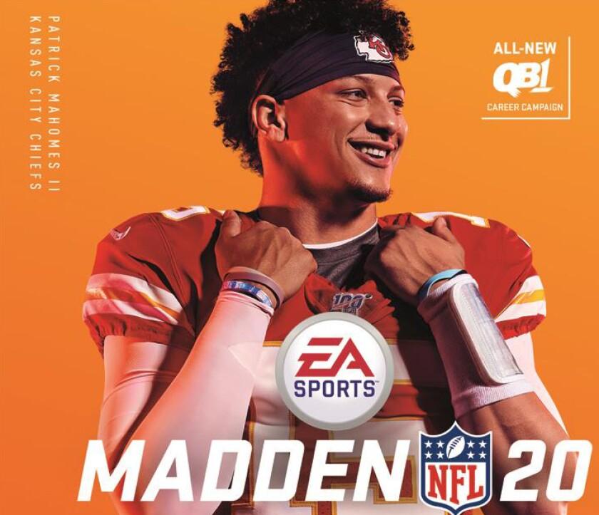 la-hm-gg-sports-EA-Games-001A.JPG