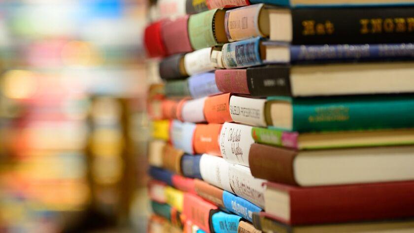 Book, books, piledbooks