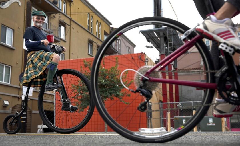 pac-2488686-sd-me-ciclosdias-nl-002-m