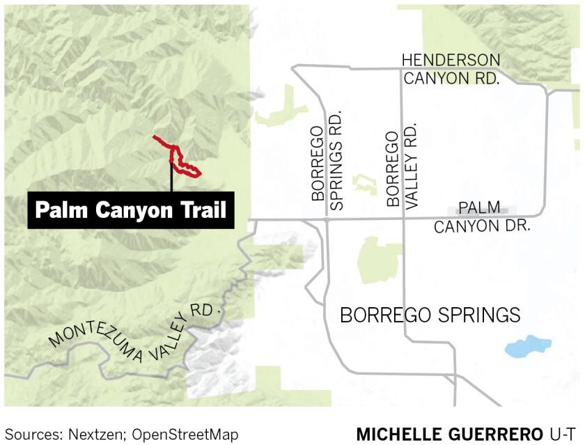 483649-w1-sd-me-palm-canyon-trail.jpg
