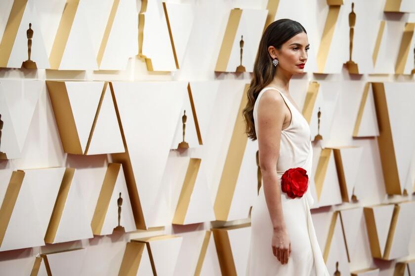 488152_ET_Oscars_Arrivals_JLC_0242-737698-737798.JPG