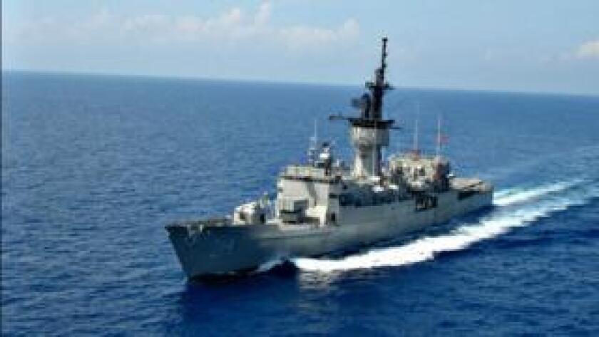 """Según la Agencia de Cooperación en Seguridad de Defensa (DSCA, por su sigla en inglés), la venta que se propone """"respaldará la política exterior y la seguridad nacional de los Estados Unidos al ayudar a mejorar la seguridad de un socio estratégico""""."""