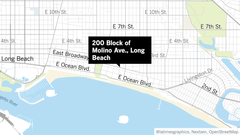 la-mapmaker-200-block-of-molino-ave-long-beach03-16-2020-07-51-31.png