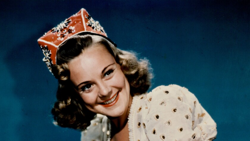 Image result for sonja henie ww2