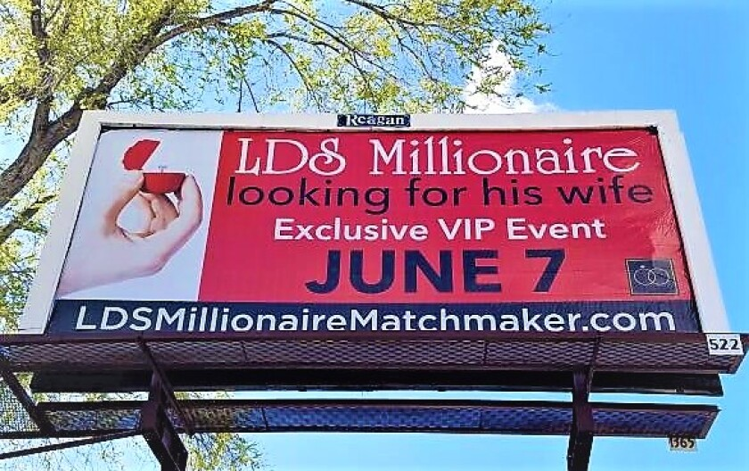 LDS Millionaire billboard close (2).jpg