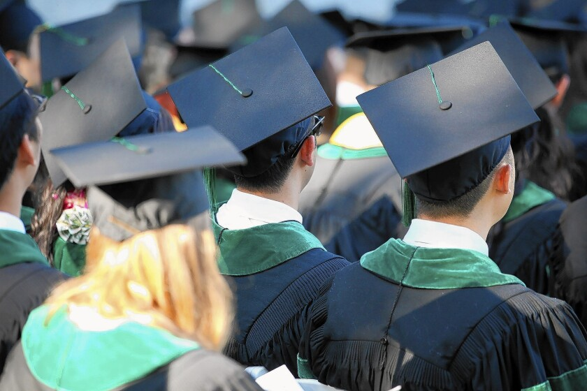 The government can pursue people who owe federal student loan debt to their graves. There is no statute of limitations for collections activity, as there is on most other debt.