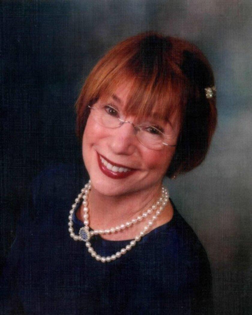 Linda Janon