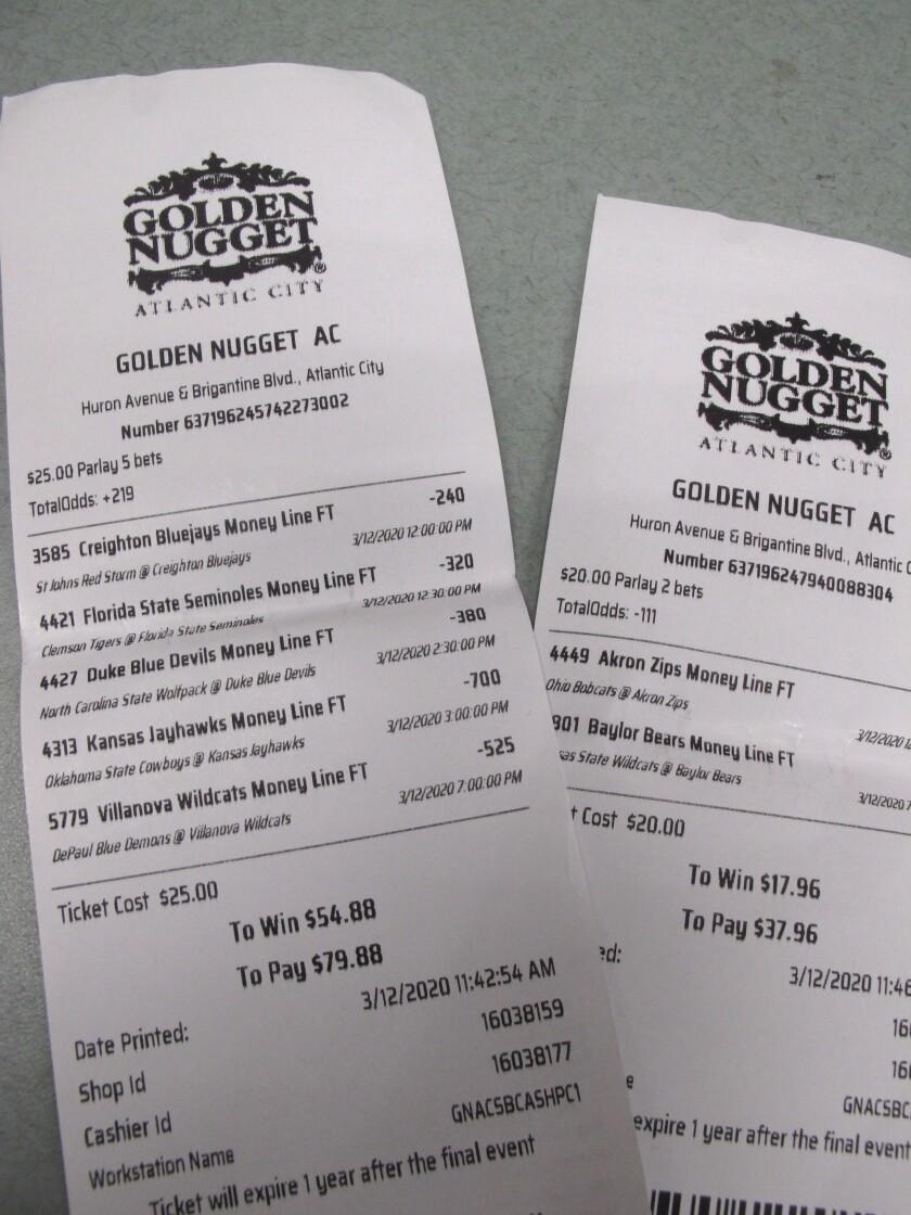 Nba betting system explained further crossword sevilla vs betis betting expert boxing
