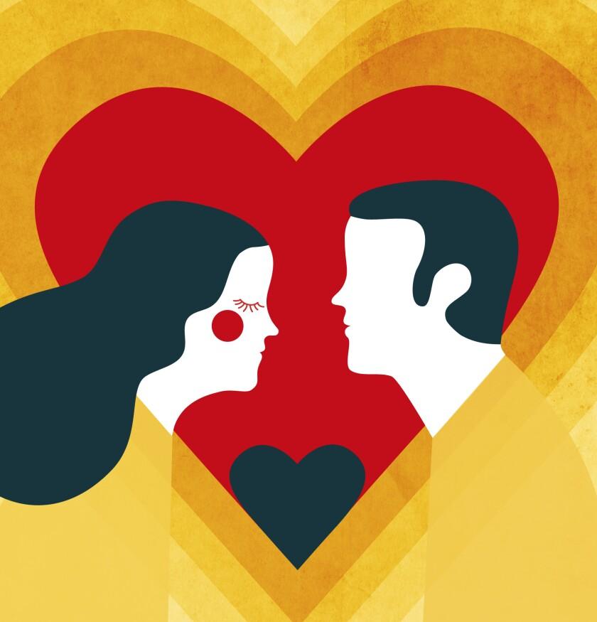 ægteskab på kalkun dating site