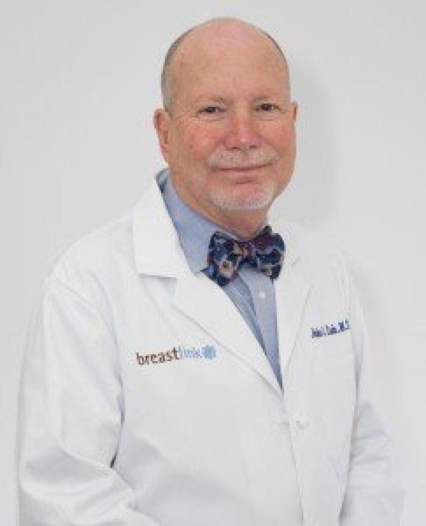 Dr. John Link
