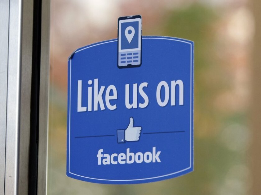Children's advocates are challenging a settlement in a class-action lawsuit in an effort to require Facebook to get explicit permission from parents before using the personal information — as well as the images, likes and comments — of teens in advertising on the giant social network.