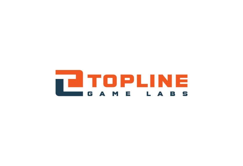 topline-logo
