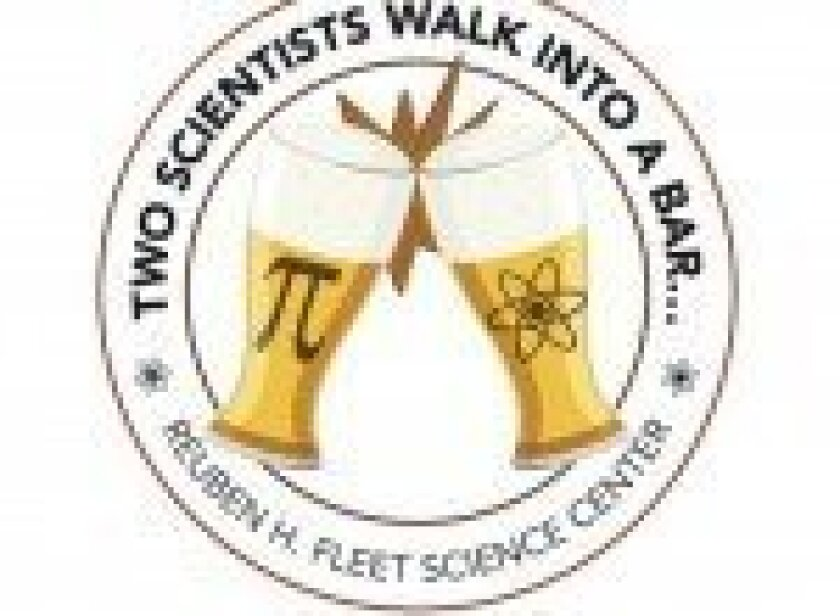 best-bet-Two-Scientists-beer-150x110