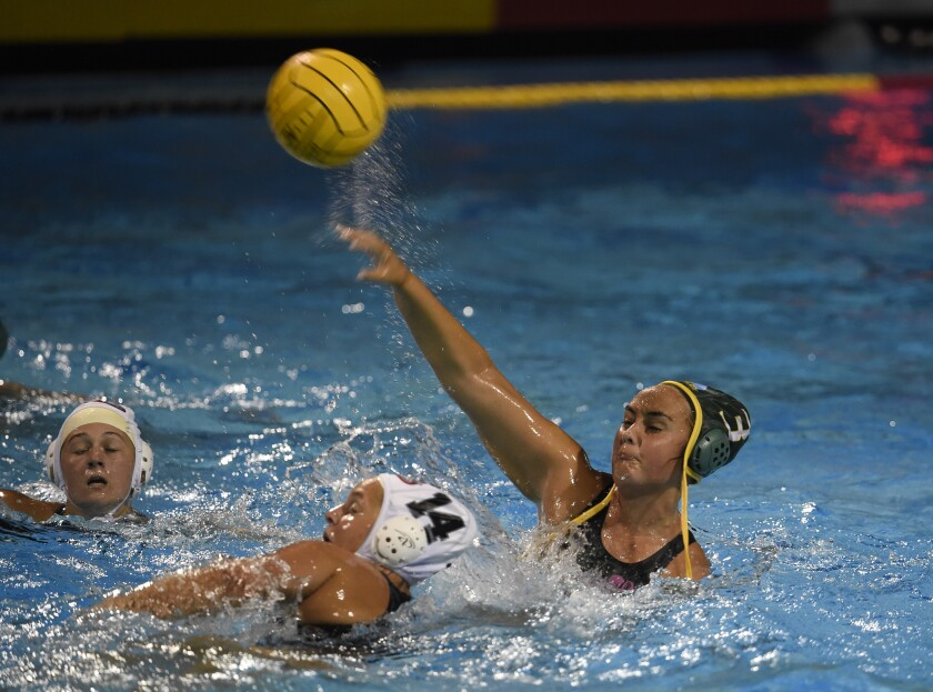 493418-sd-sp-prep-water-polo1.JPG