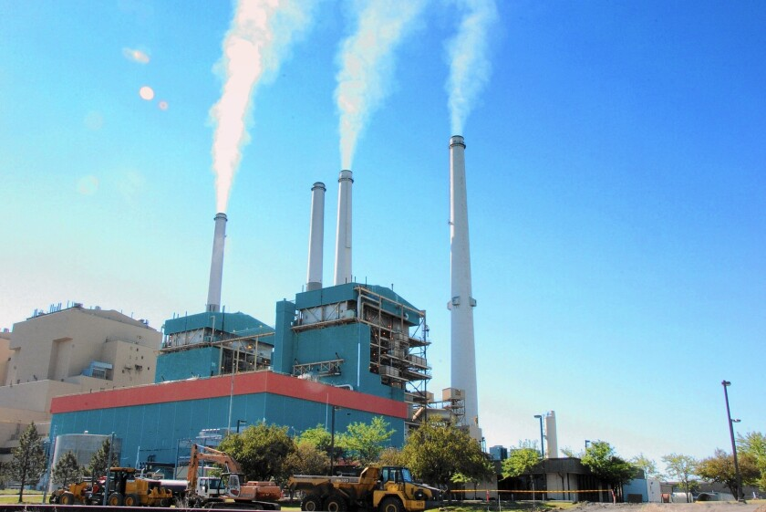 The Supreme Court said the Environmental Protection Agency needs to weigh the economic impact of proposed regulations on power companies and their customers.