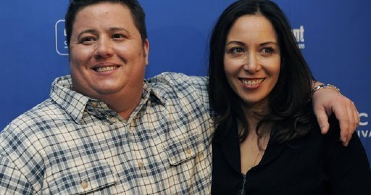 Chaz Bono And Longtime Partner End Relationship The San Diego Union Tribune