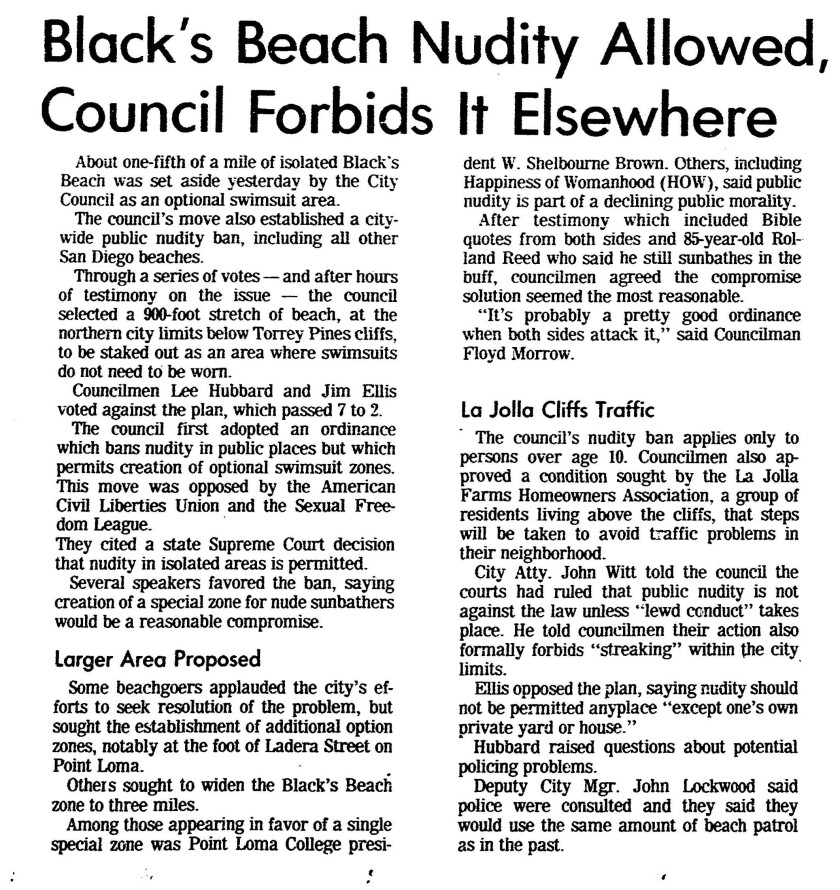 April-5-1974-nude-beach-crop.jpg