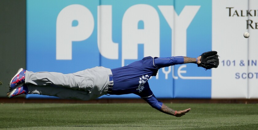 Injury-plagued Dodgers outfielder Carl Crawford will try to make up for lost time
