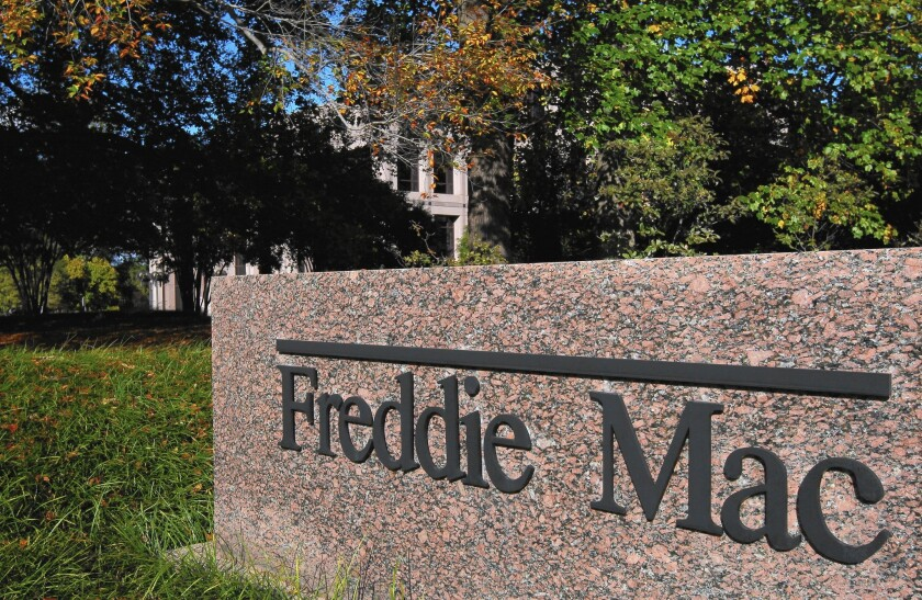 Instead of the year ending with 30-year mortgage rates at 5%, as many had projected, it wound up at an average of 3.87%, according to housing finance giant Freddie Mac.