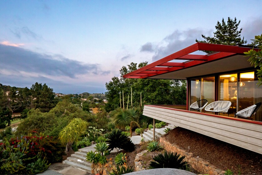 Home of the Week | Escondido
