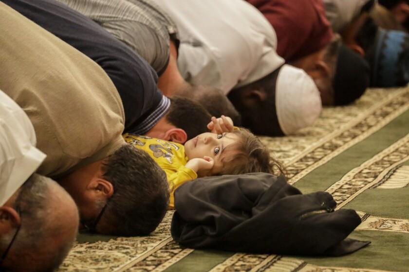 3048477_ME_0819_Ramadan_IK