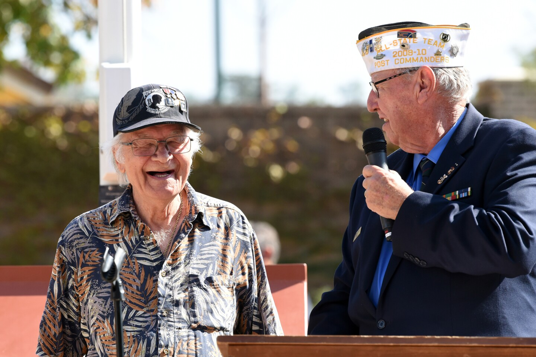 poway veterans days 2019 best.jpg
