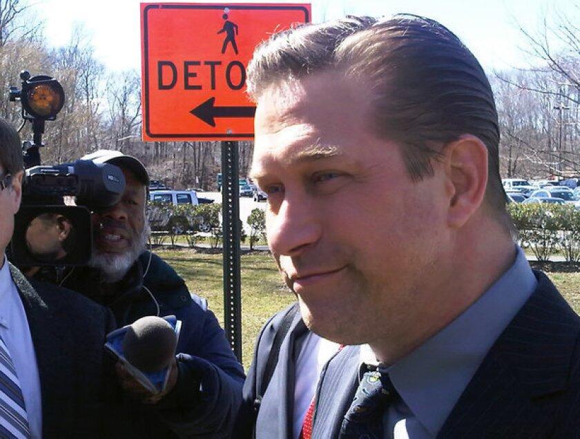 Stephen Baldwin avoids jail with guilty plea in tax case