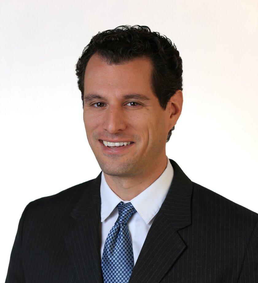 Bryan Pease
